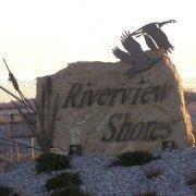 Riverview Shores