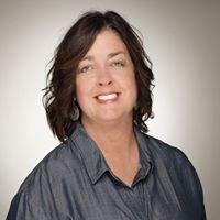 Stephanie Towe, REALTOR-Greenville Real Estate