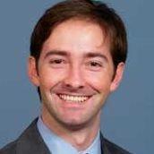 Gunther Perdomo, State Farm Agent