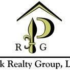 Polk Realty Group, LLC