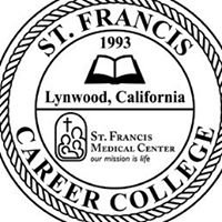 St. Francis Career College