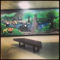 Apollo- Ridge High School