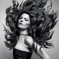 Flawless Hair & Spa
