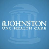 Johnston Health-Clayton