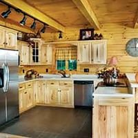 Aurora Log Homes, LLC