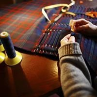 Rendall's of Lochalsh - Kiltmaker