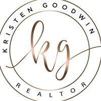 Kristen Goodwin - Covington & Associates