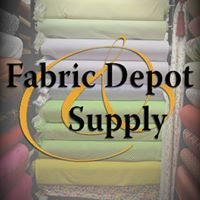 Fabric Depot & Supply