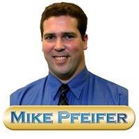 Mike Pfeifer - Realtor, Keller Williams Ocean Point