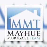 First American Mortgage, Inc.: Mayhue Mortgage Team
