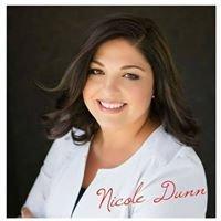 Nicole Dunn: Realtor in Huntsville, Al