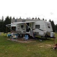 Wolfs Camping Resort