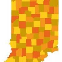 Indiana Association of Independent Land Title Agents (IAILTA)
