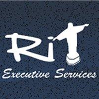 Rio Executive Services