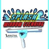 Splash Window Cleaning