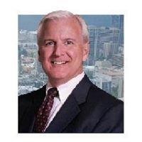 San Diego California Bankruptcy Attorney