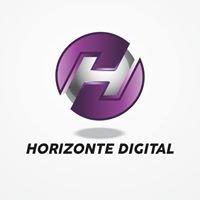 Horizonte Producciones Audiovisuales