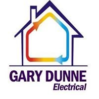 Gary Dunne Electrical Beam Vacuum & Ventilation