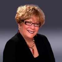 Diane J Gallagher, PA, MS, Broker Associate