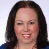 Debbie Curtis Southern Indiana Broker/Realtor