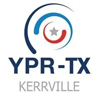 YPR - Kerrville, TX