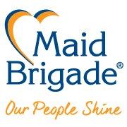 Maid Brigade of Albuquerque