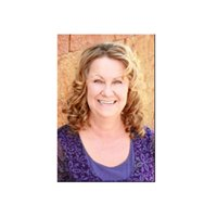 Irene Shiner W/ Castle Rock Realty