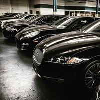 DKR Automotive Service