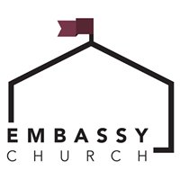 Embassy Church