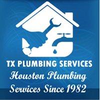TX Plumbing Services