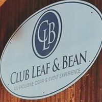 Club Leaf & Bean
