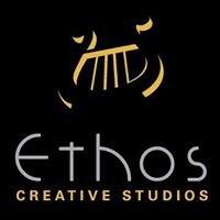 Ethos Studios Inc.