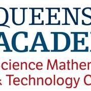 Queensland Academy for Science, Mathematics and Technology