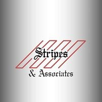 Stripes & Associates Real Estate