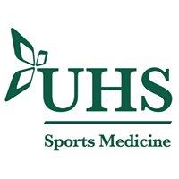 UHS Sports Medicine
