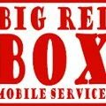 Big Red Box Mobile Services