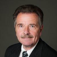 Ron Vesche, Realtor