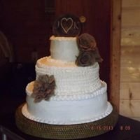 From The Heart Creations & Party Planning by Laura
