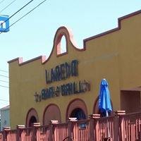 Laredo Grill