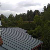 Miles Roofing, Inc.