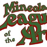 Mineola League of The Arts