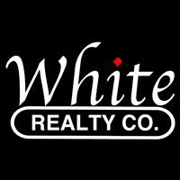 White Realty Co.