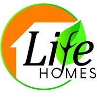 Life Homes