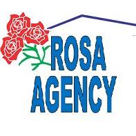 Rosa Agency