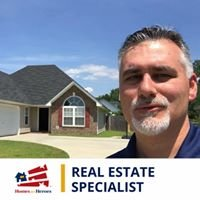 Jay Linginfelter - Agent / Owner EXP Realty