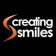 Creating Smiles Photography