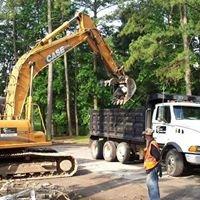 Jerry Bulluck Construction Inc.