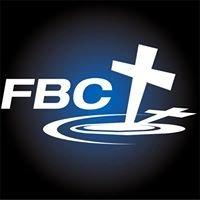 FBC Thomasville