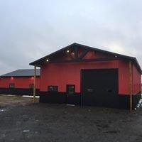 Schatz Bros. Construction Inc.