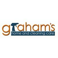 Graham's Home and Cleaning Care